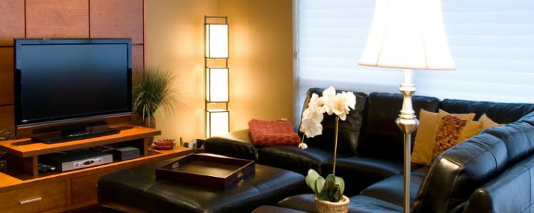 Lighting & Home Automation